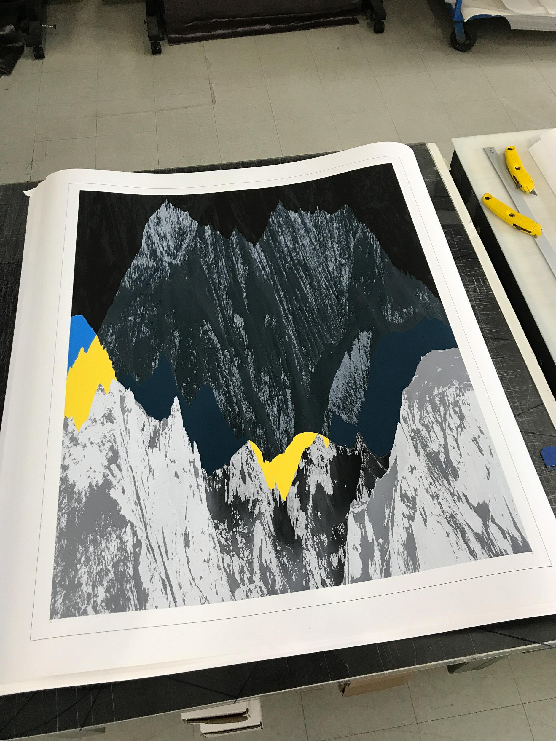 The Divide Print-15.jpg