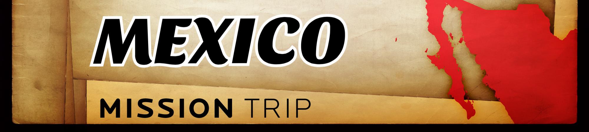 mission trip mexico_wide c_nv.jpg