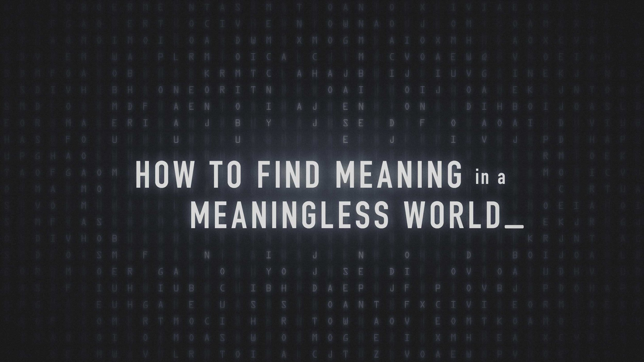 How-to-Find-Meaning-title.jpg