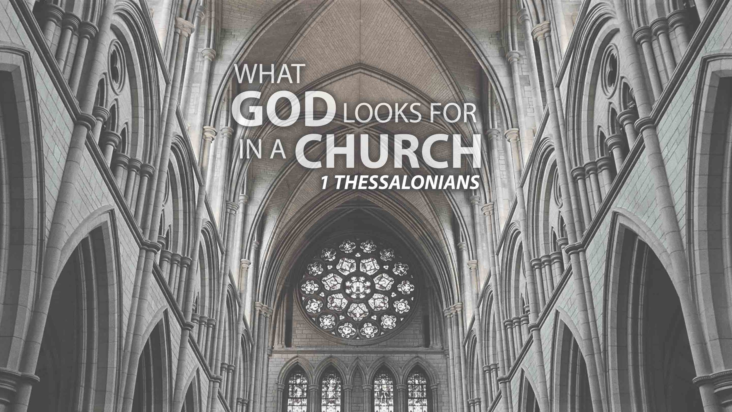What-God-Looks-For-In-A-Church-title.jpg
