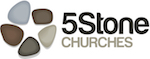 5StoneChurchesLogo small.jpg