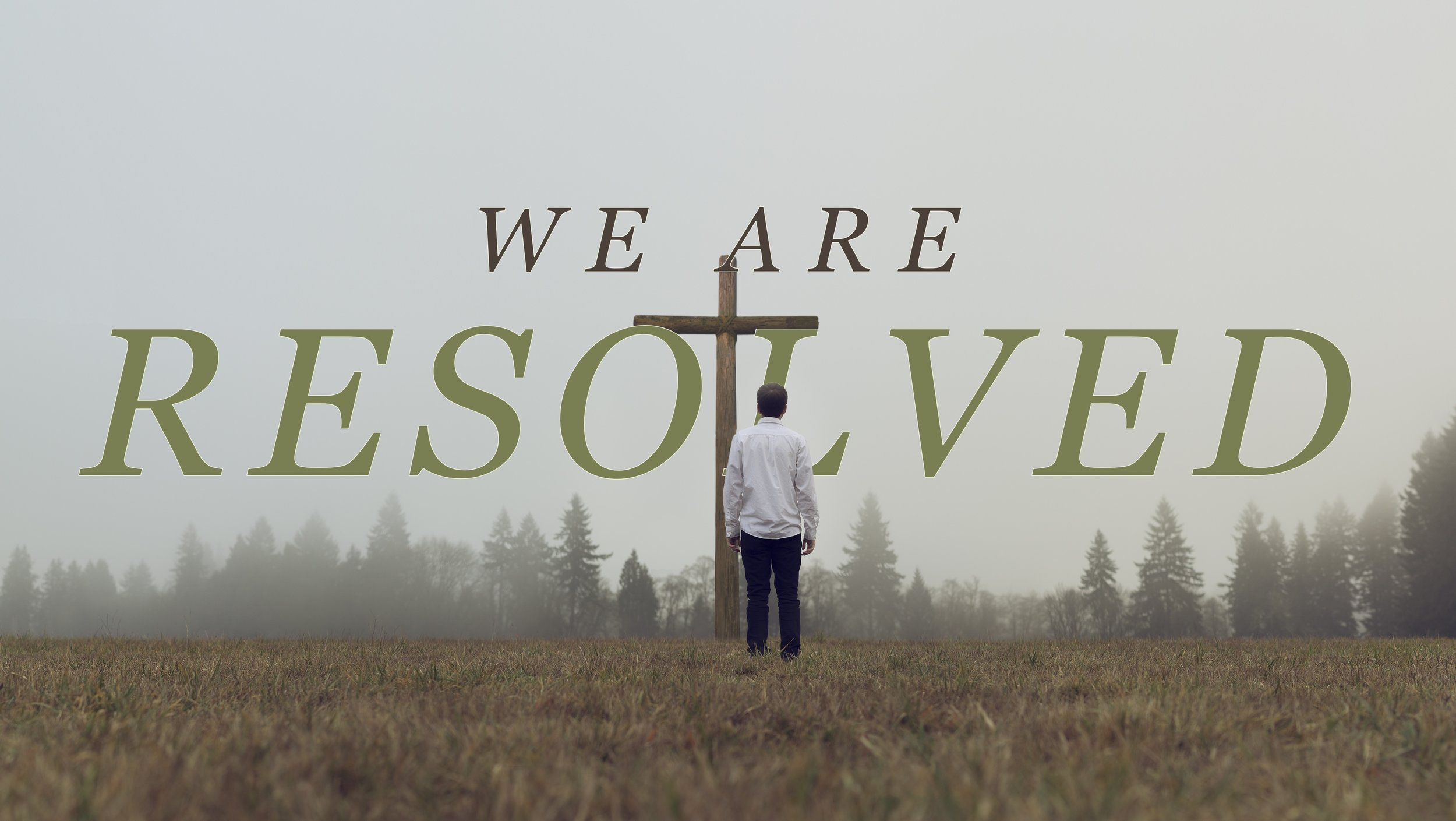 We Are Resolved (Cross).jpg