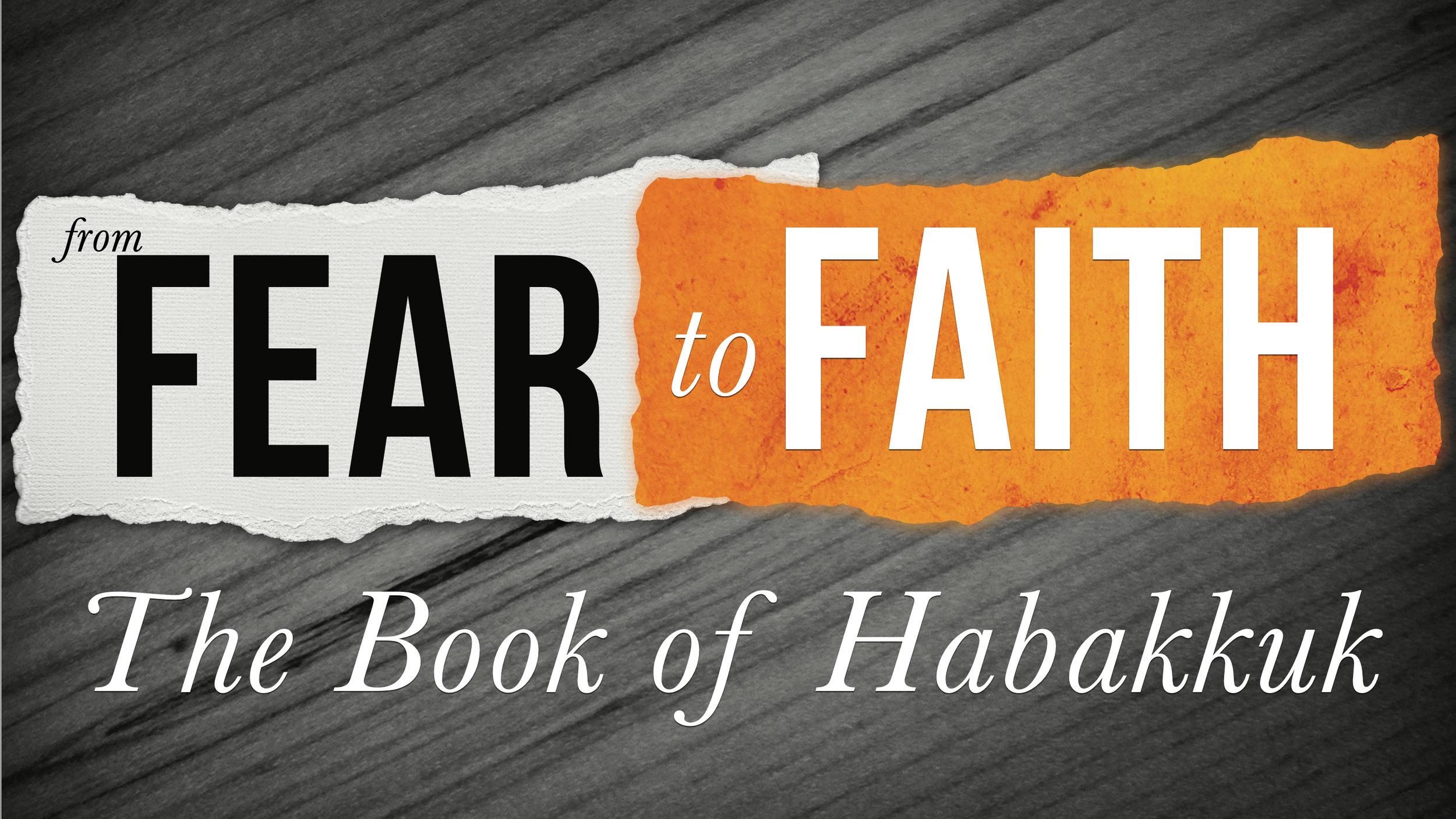 From Fear to Faith Title.jpg