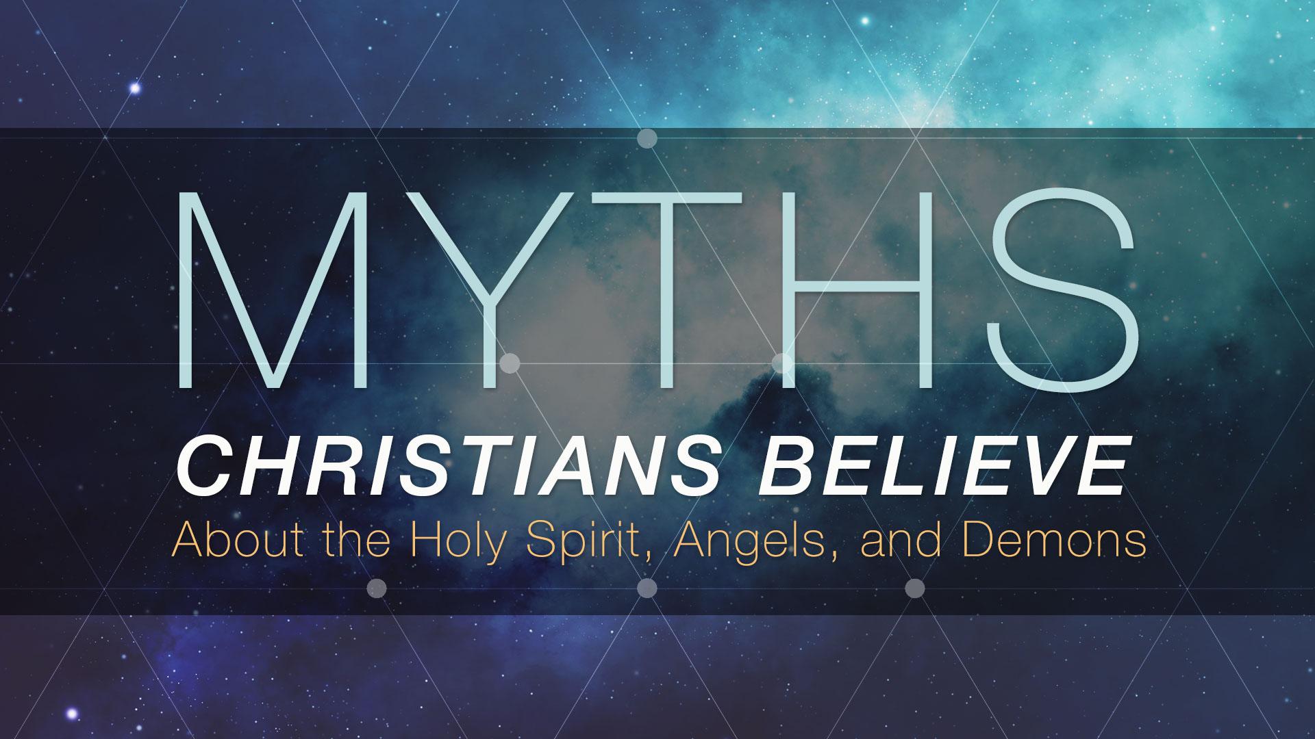 MYTHS-Christians-Believe-copy-3.jpg