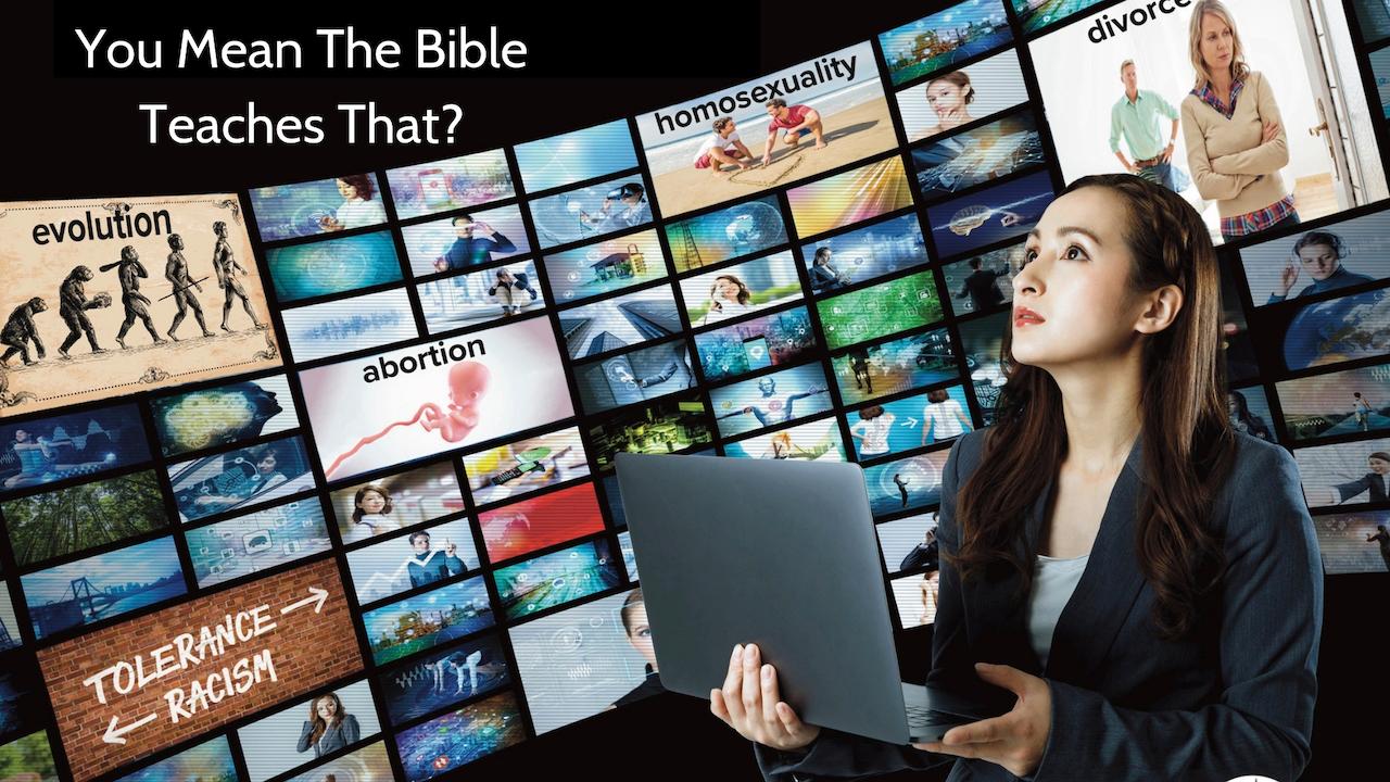 You Mean the Bible Teaches That (Proclaim).jpg