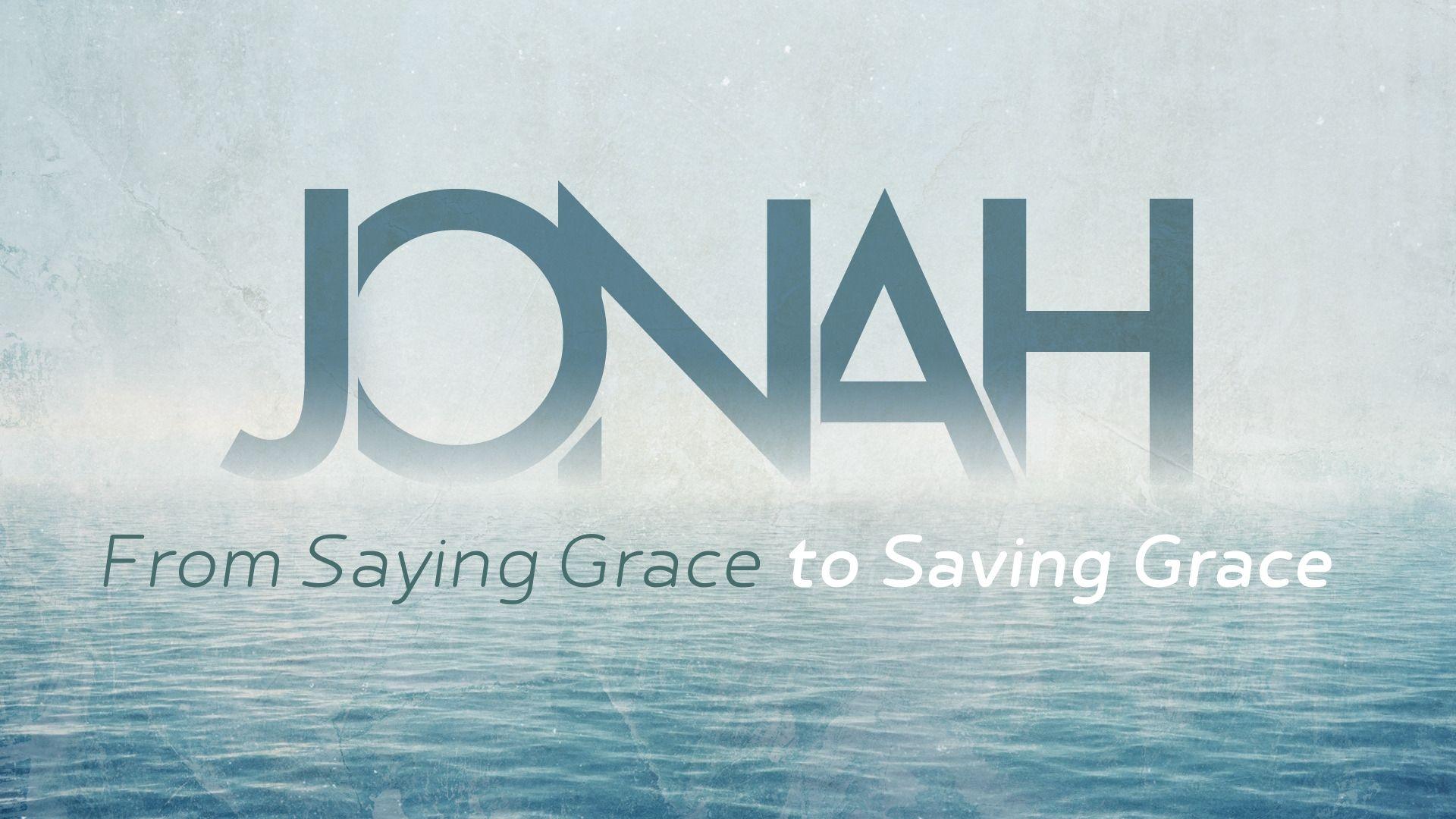 Jonah Title 1.jpg