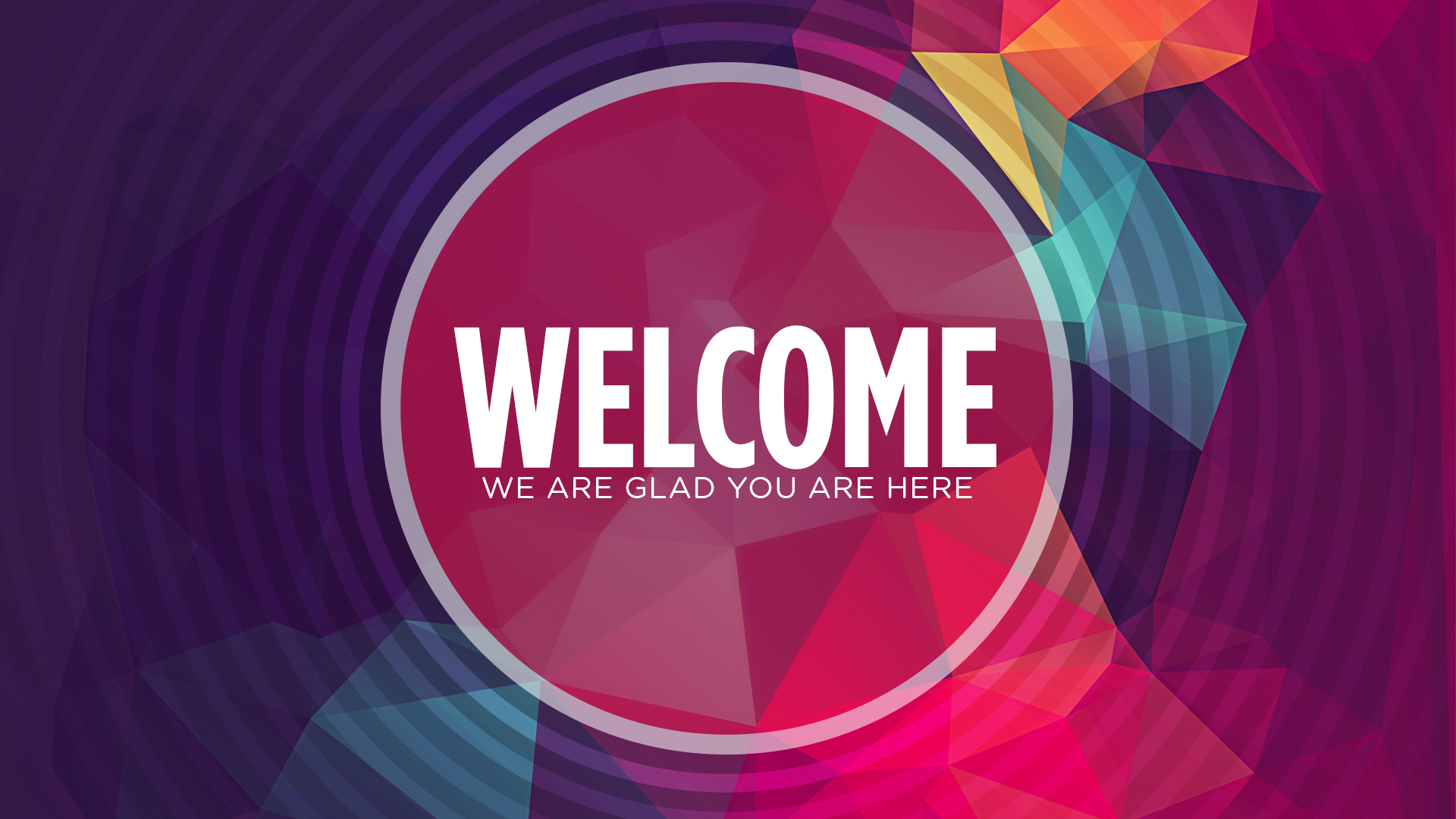 welcome_circle-Wide 16x9.jpg