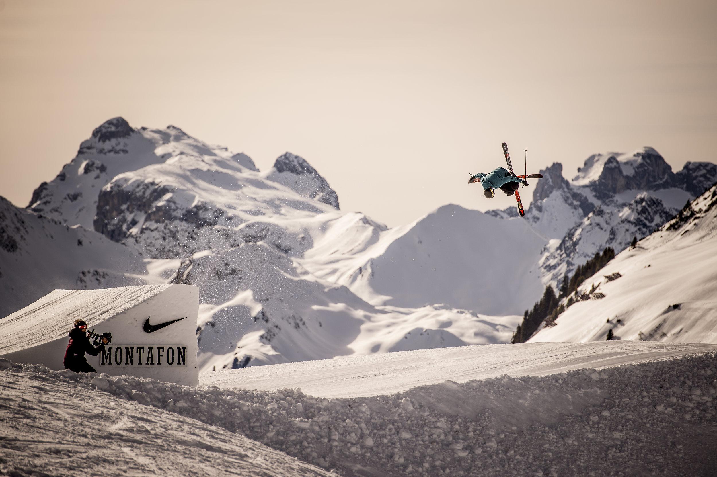 Montafon_Ski_0743.jpg