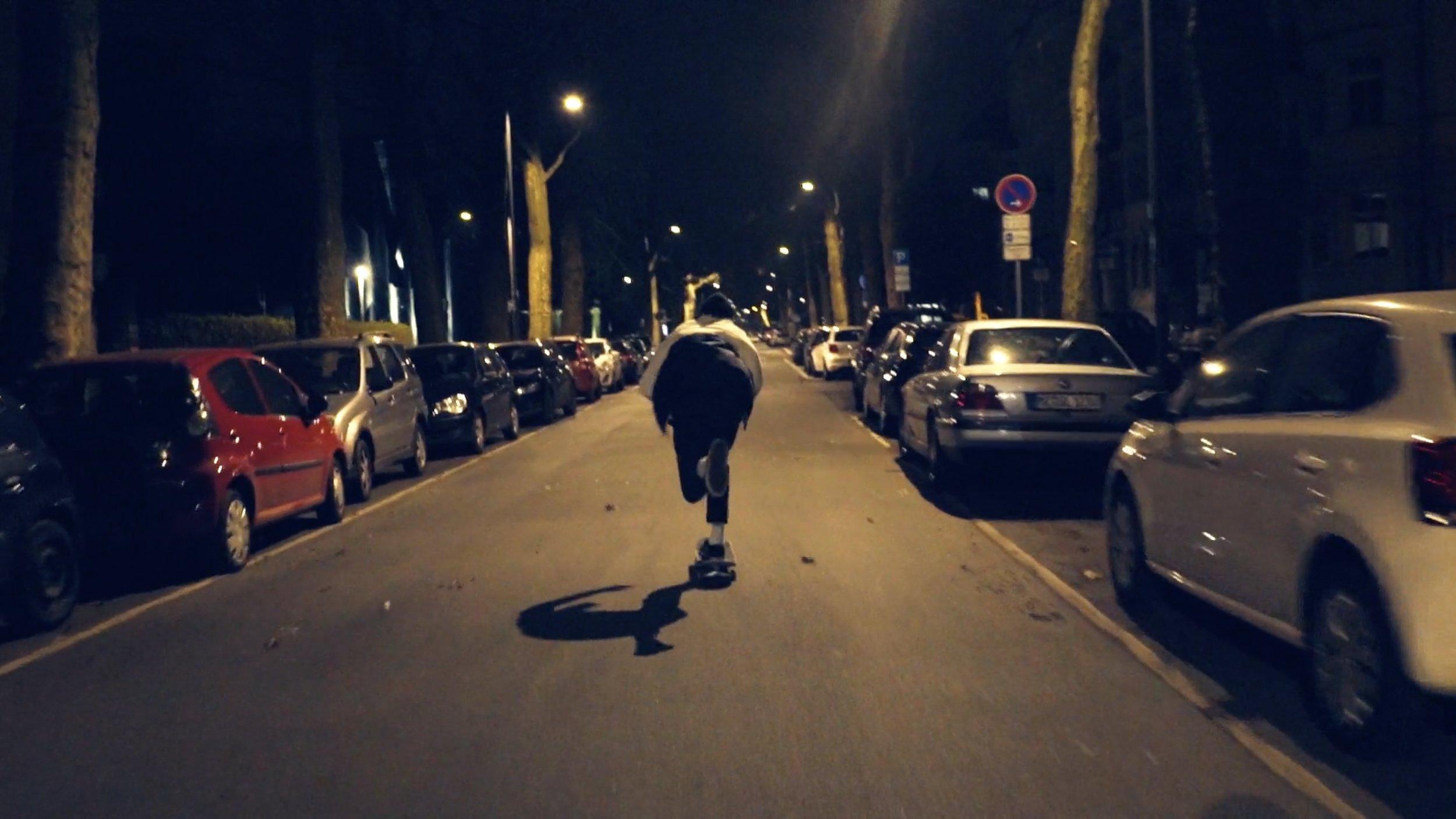 Wemoto_Filmproduktion_Framegrab_Mainz_2.jpg