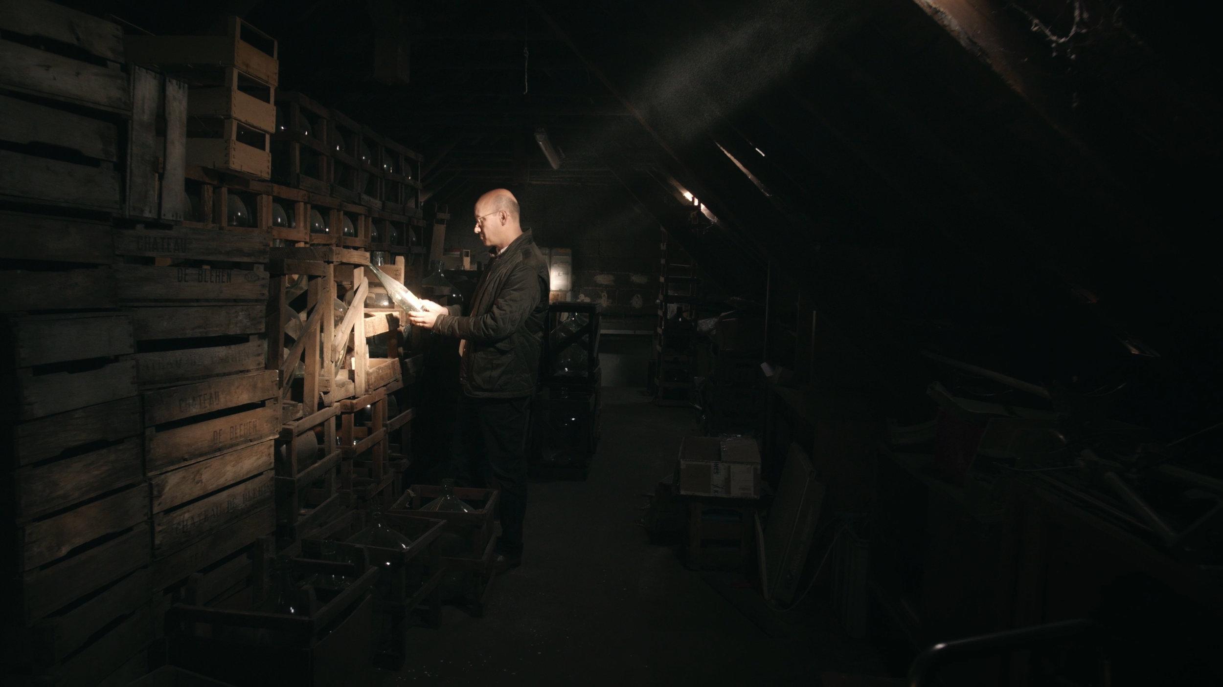el-flamingo-film-produktion-düsseldorf-director-van-nahmen-4