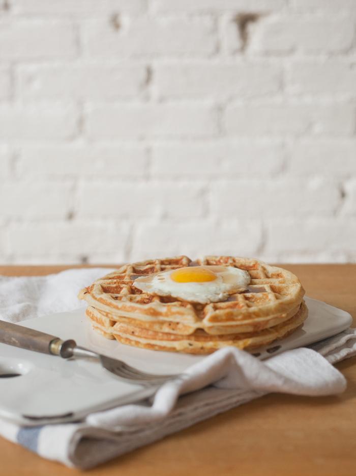Maple-Onion-Cheddar-Waffles_JG__0086.jpeg