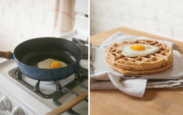Maple-Onion-Cheddar-Waffles_JG__002.jpeg