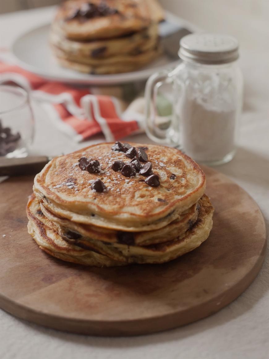 Chocolate-Chip-Pancakes_JG__0143.jpg