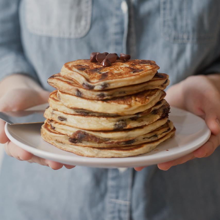 Chocolate-Chip-Pancakes_JG__0062.jpg