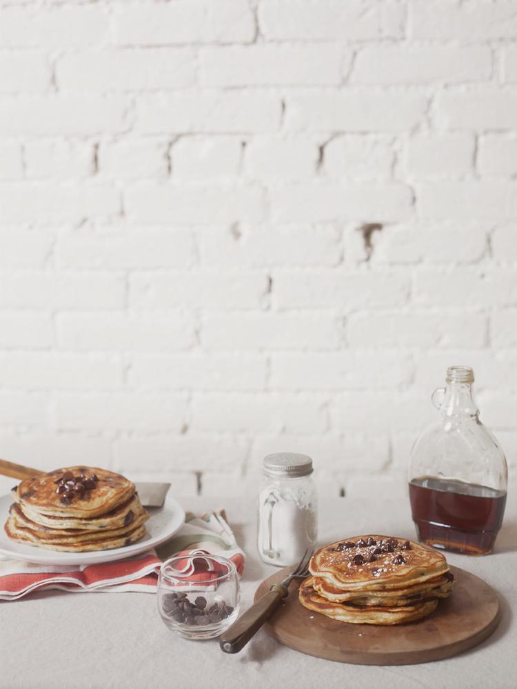 Chocolate-Chip-Pancakes_JG__0144.jpg