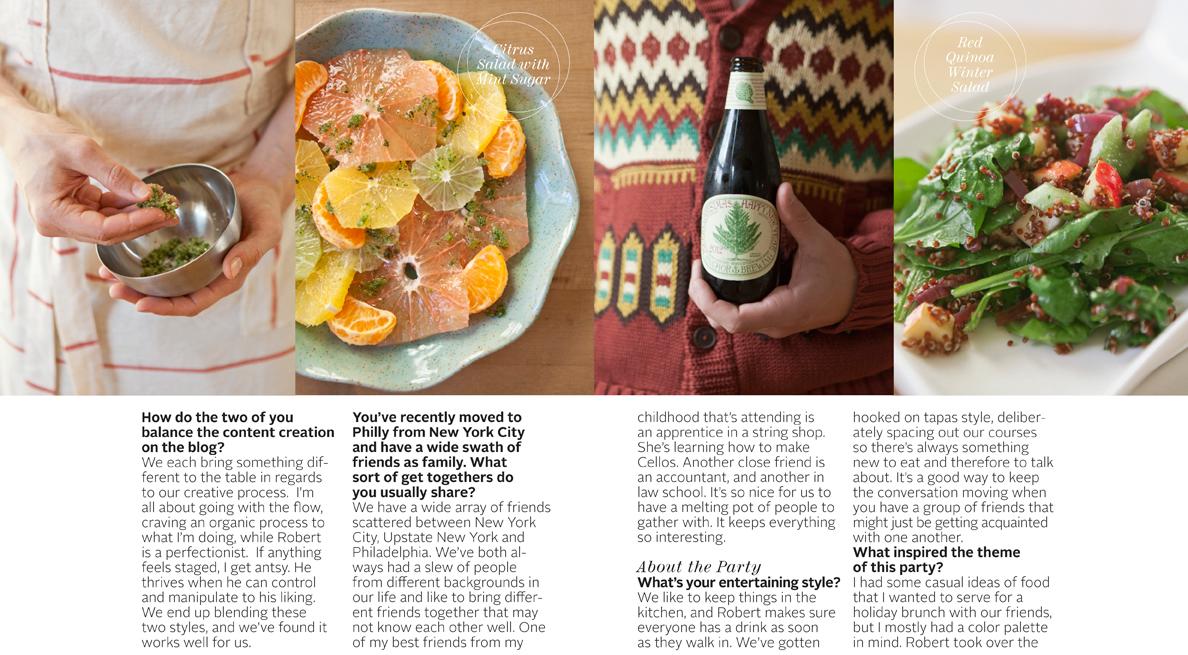FoodieCrush-Winter-2012-13-20.jpg
