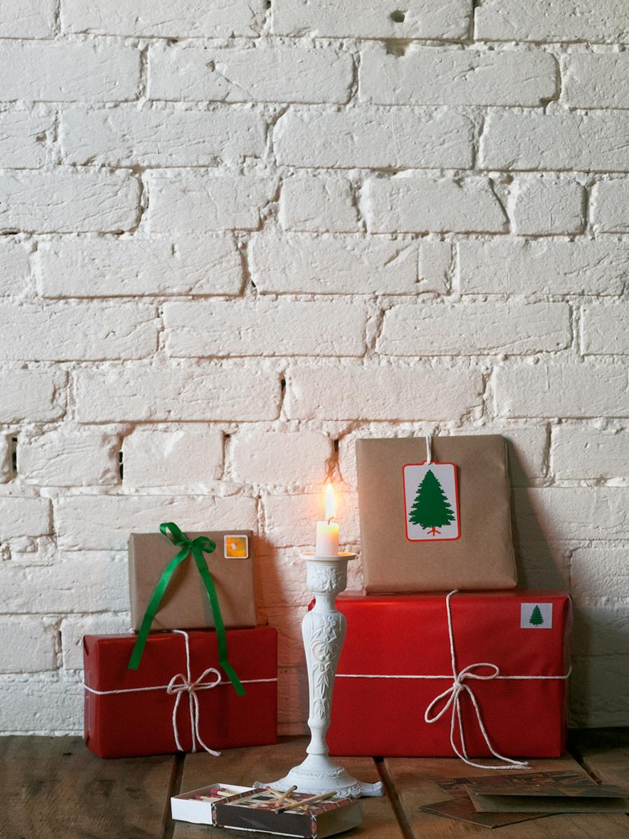 Christmas-Eve-2012_JG__0281.jpg