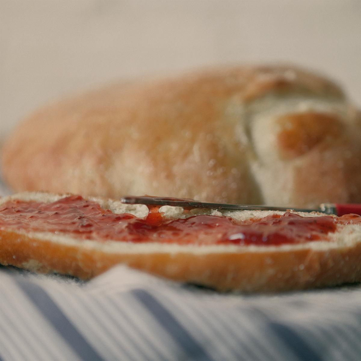 Bread_JG__0101.jpg