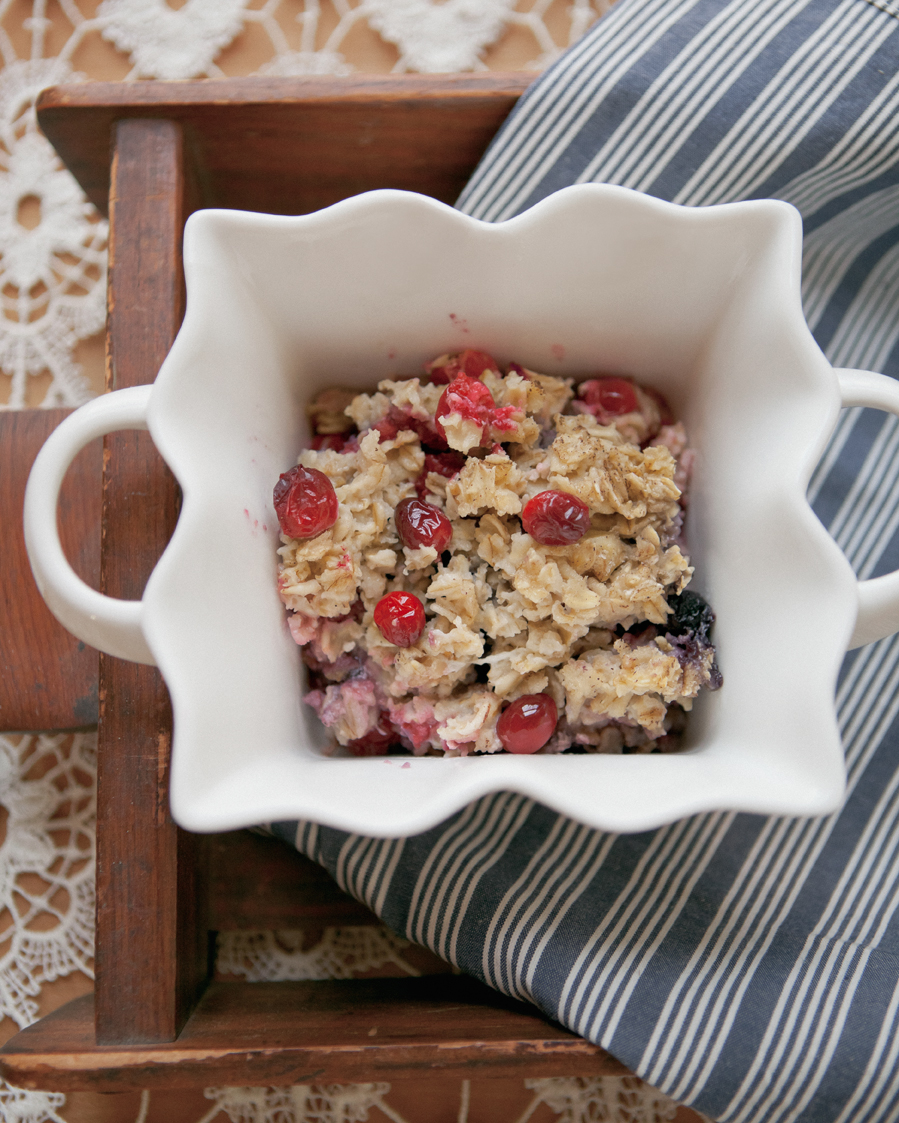 Winter-Berry-Oatmeal_JG__0071.jpg