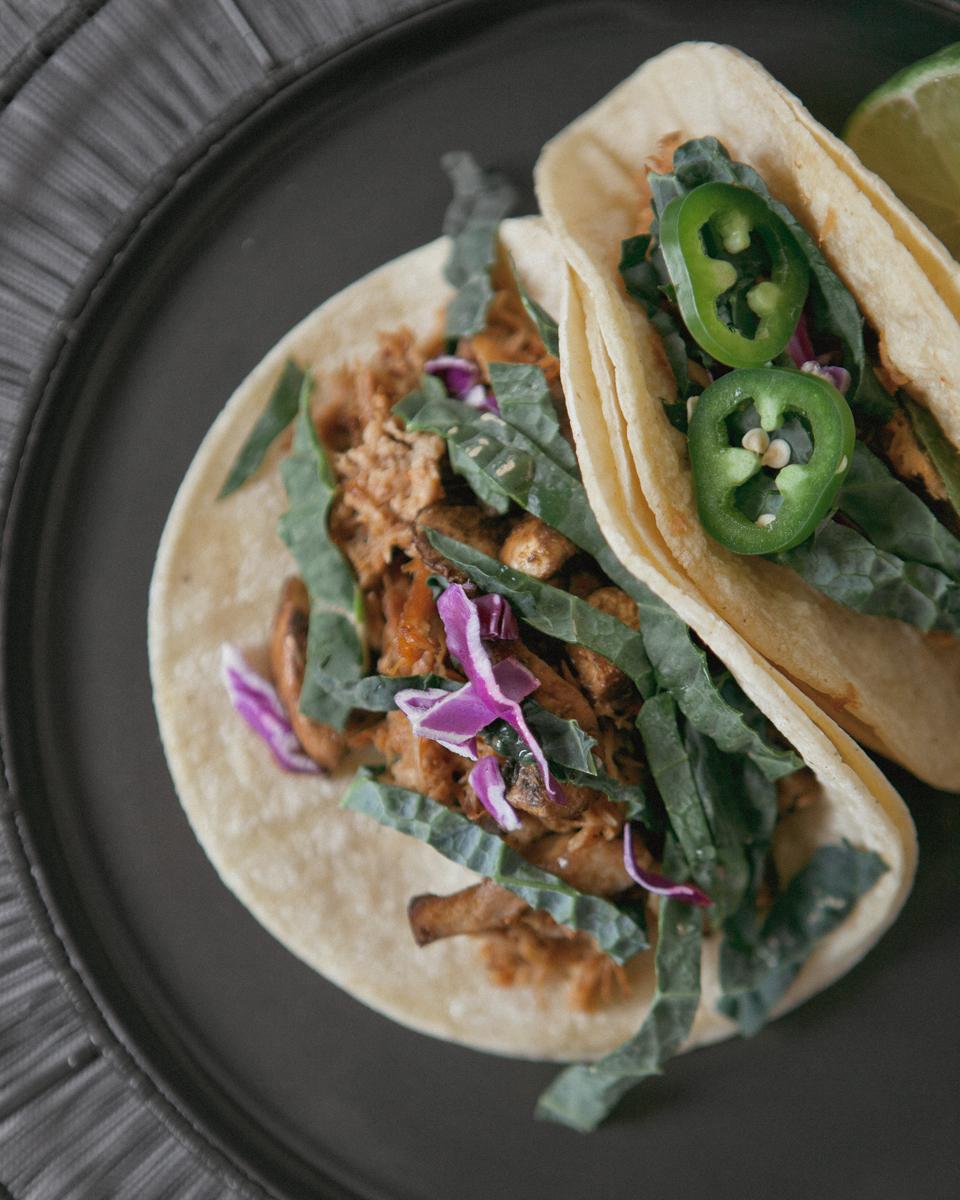 pulled-pork-tacos_JG__0043.jpg