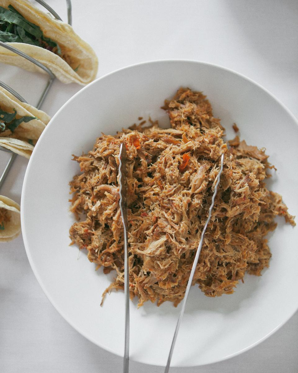 pulled-pork-tacos_JG__0070.jpg