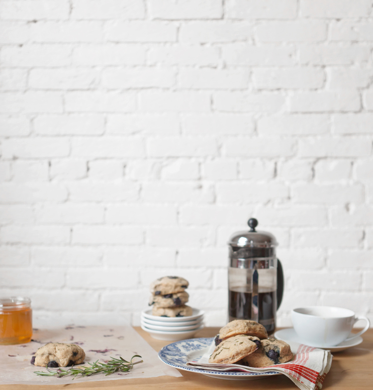 blueberry-rosemary-biscuits.jpg