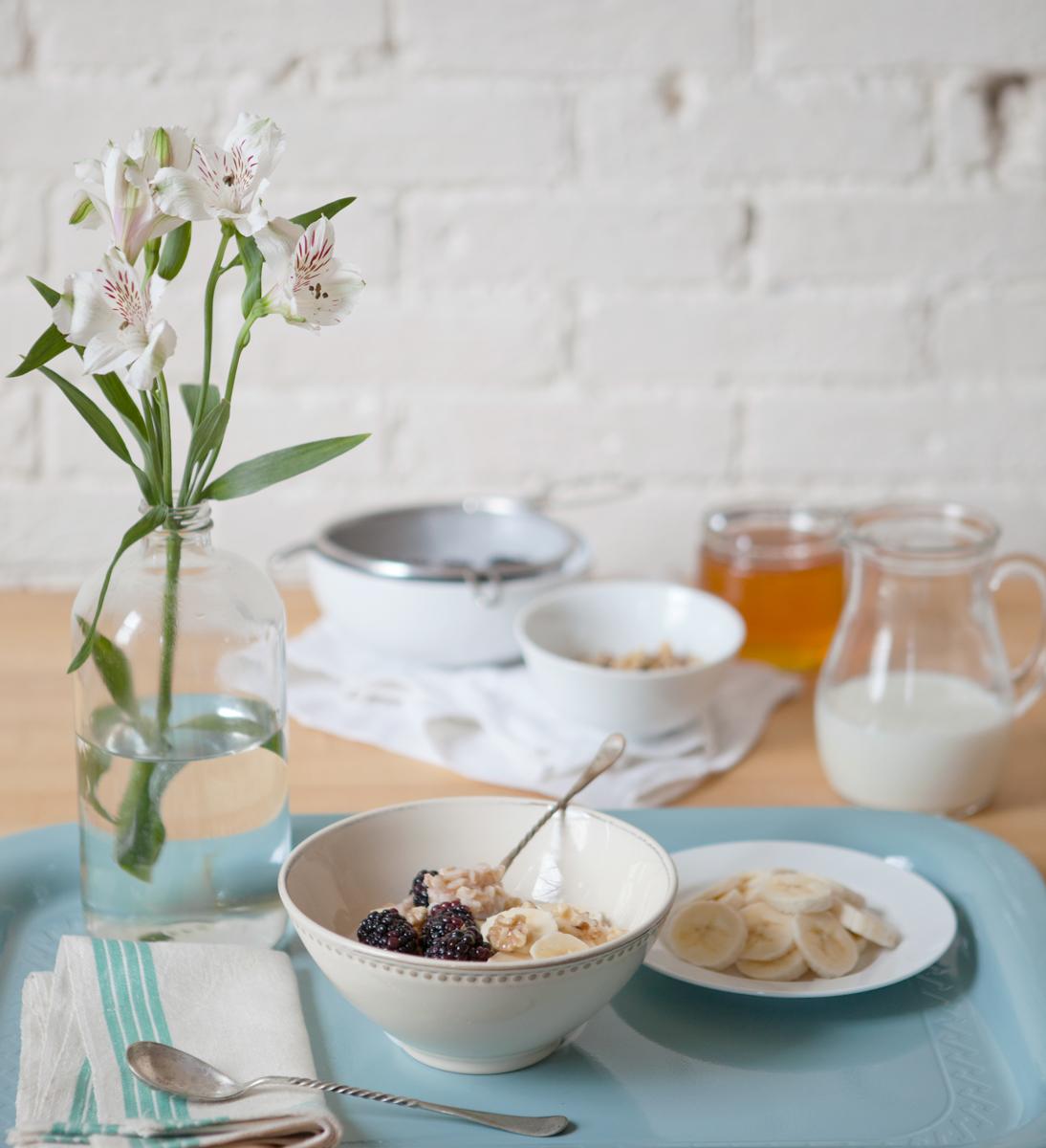 Farro-Breakfast-Bowl__0219.jpg