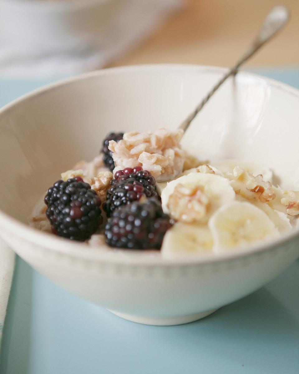 Farro-Breakfast-Bowl__0153.jpg