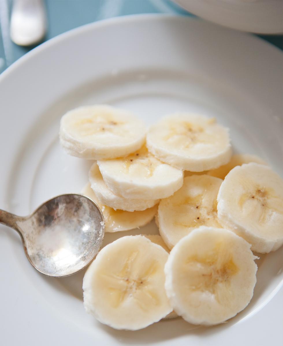 Farro-Breakfast-Bowl__0239.jpg