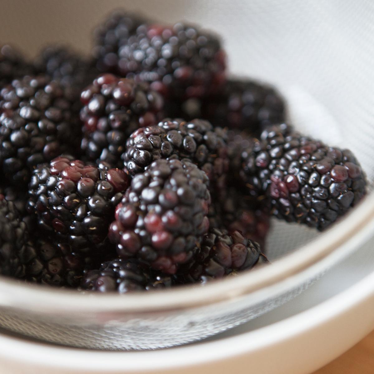 Farro-Breakfast-Bowl__0036.jpg