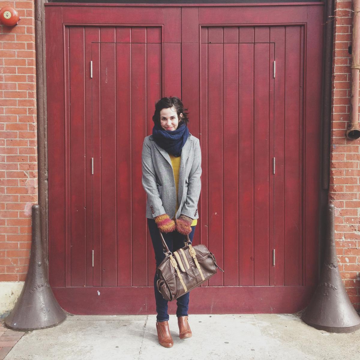 red-door.jpg