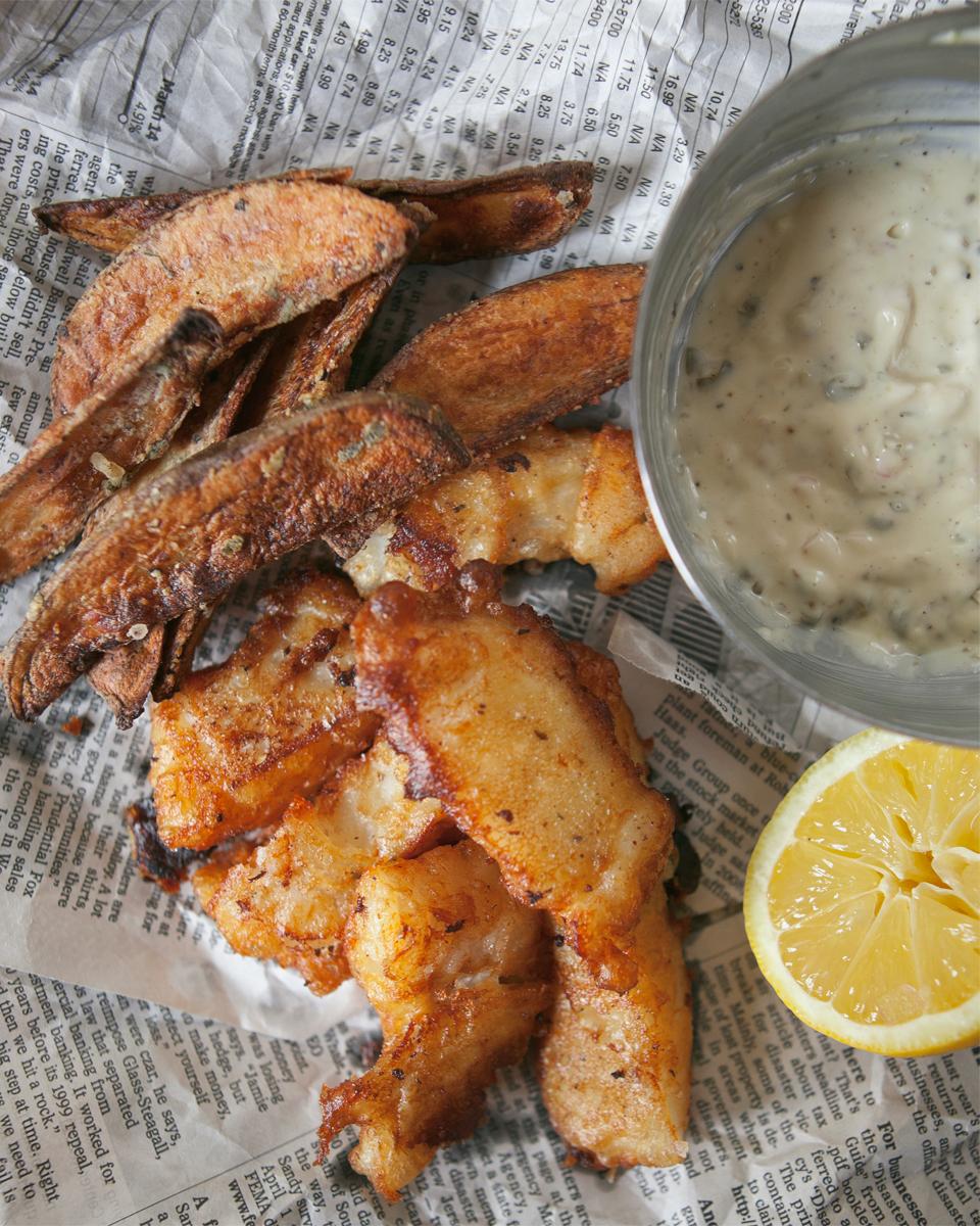 Fish-+-Chips_JG__0651.jpg