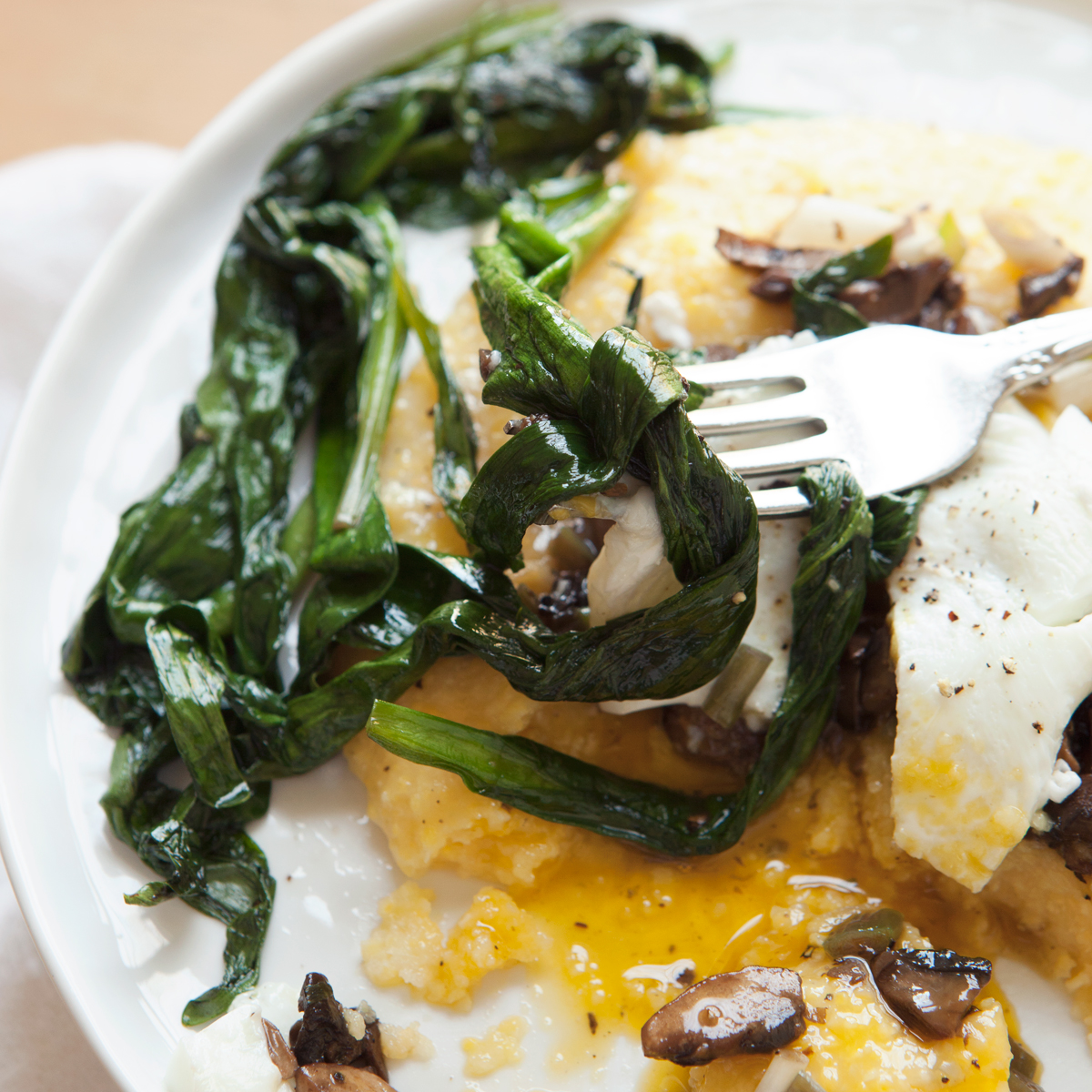 breakfast-polenta-with-ramps__0165.jpg