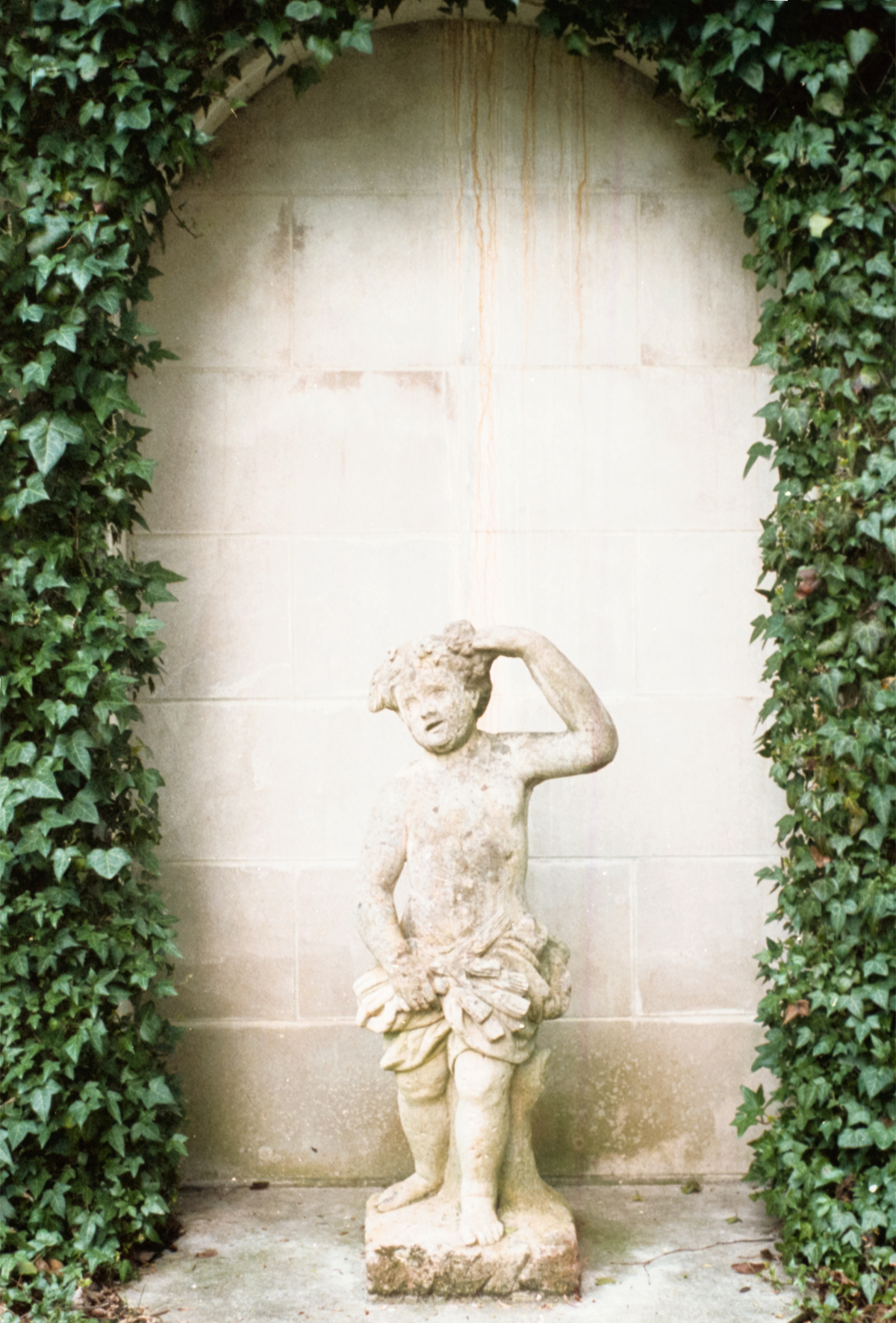 Longwood-Gardens_02.jpg
