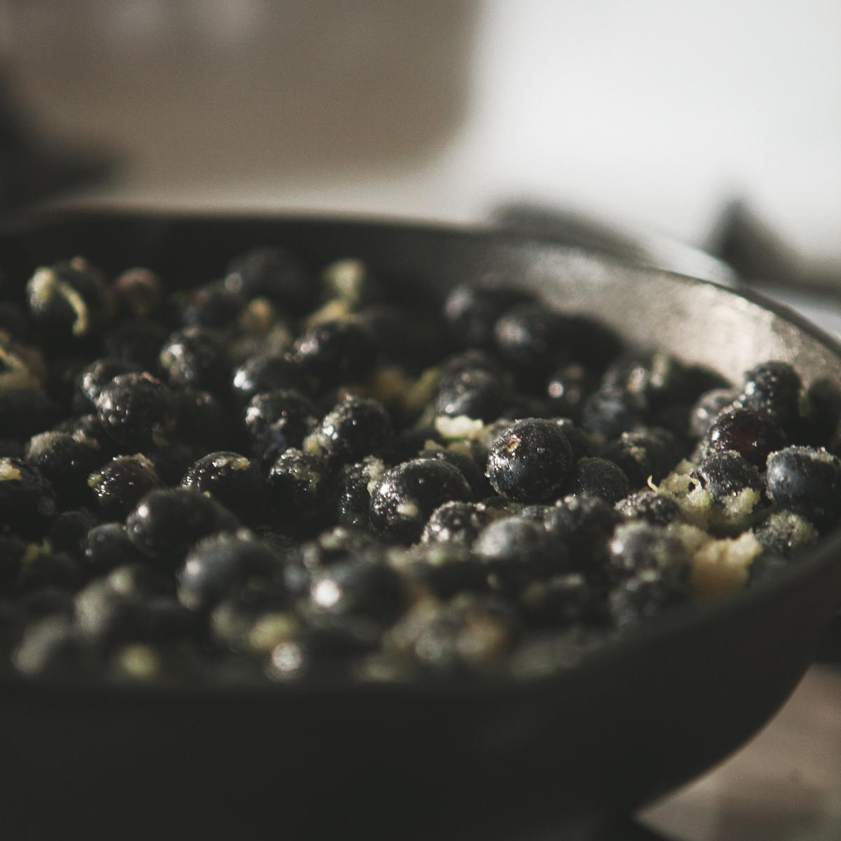 Bourbon-Blueberry-Skillet-Cobbler__0143.jpg