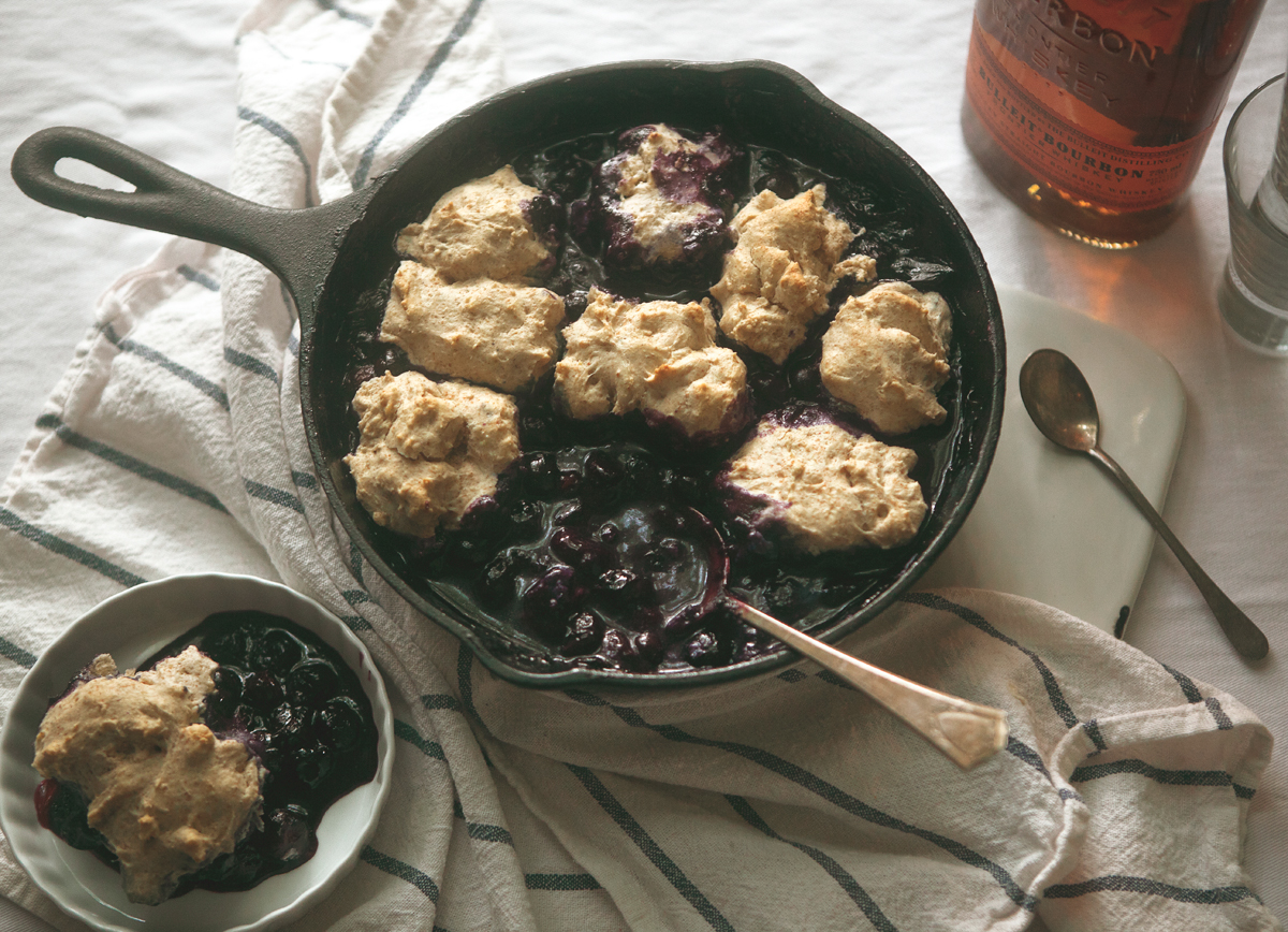 Bourbon-Blueberry-Skillet-Cobbler__0085.jpg
