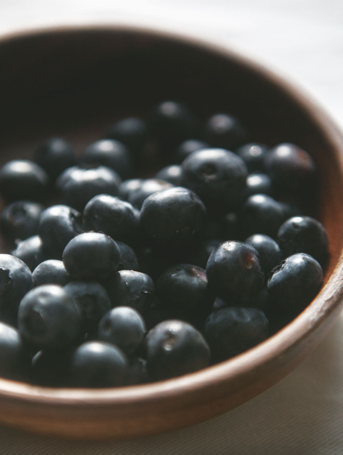 Blueberry-Balsamic-Flatbread__0074.jpg