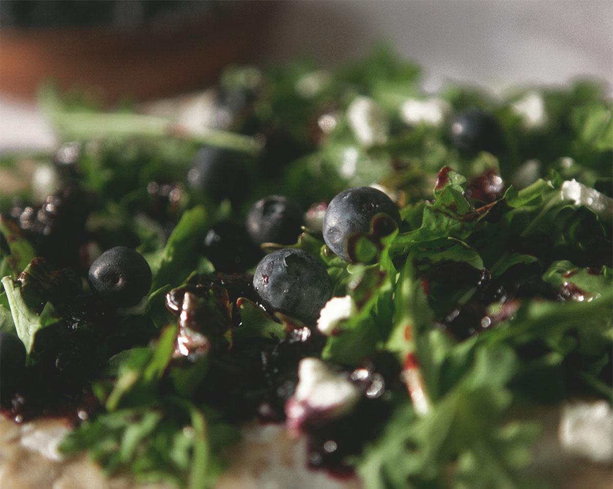 Blueberry-Balsamic-Flatbread__0040.jpg