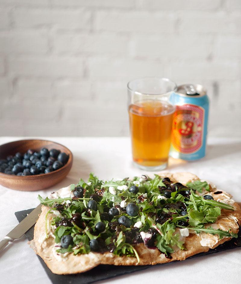 Blueberry-Balsamic-Flatbread__01.jpg