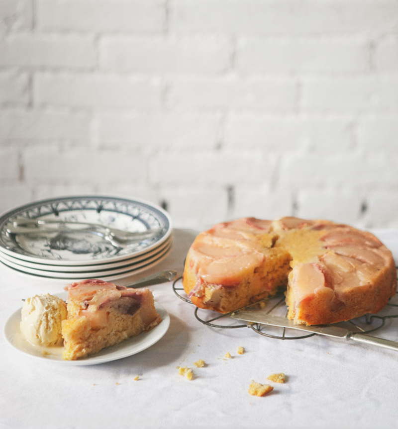 Peach-Cornbread-Cake__01.jpg