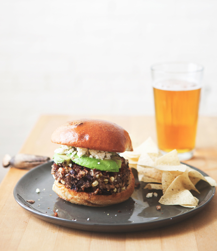 Roasted-Corn-+-Black-Bean-Burger_1.jpg