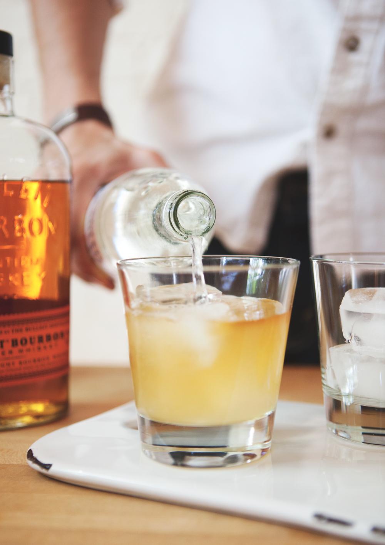 a-Better-Happier-St-Sebastian_Bourbon-Lemonade__0006.jpg