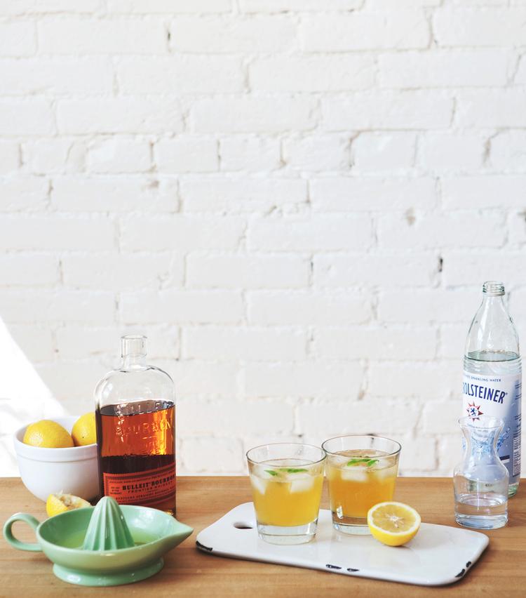 a-Better-Happier-St-Sebastian_Bourbon-Lemonade.jpg
