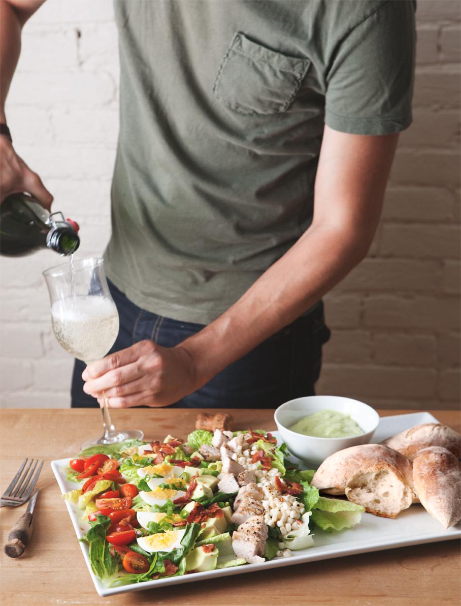a-Better-Happier-St-Sebastian_Summer-Cobb-Salad-with-Green-Goddess-Dressing_013_edit.jpg