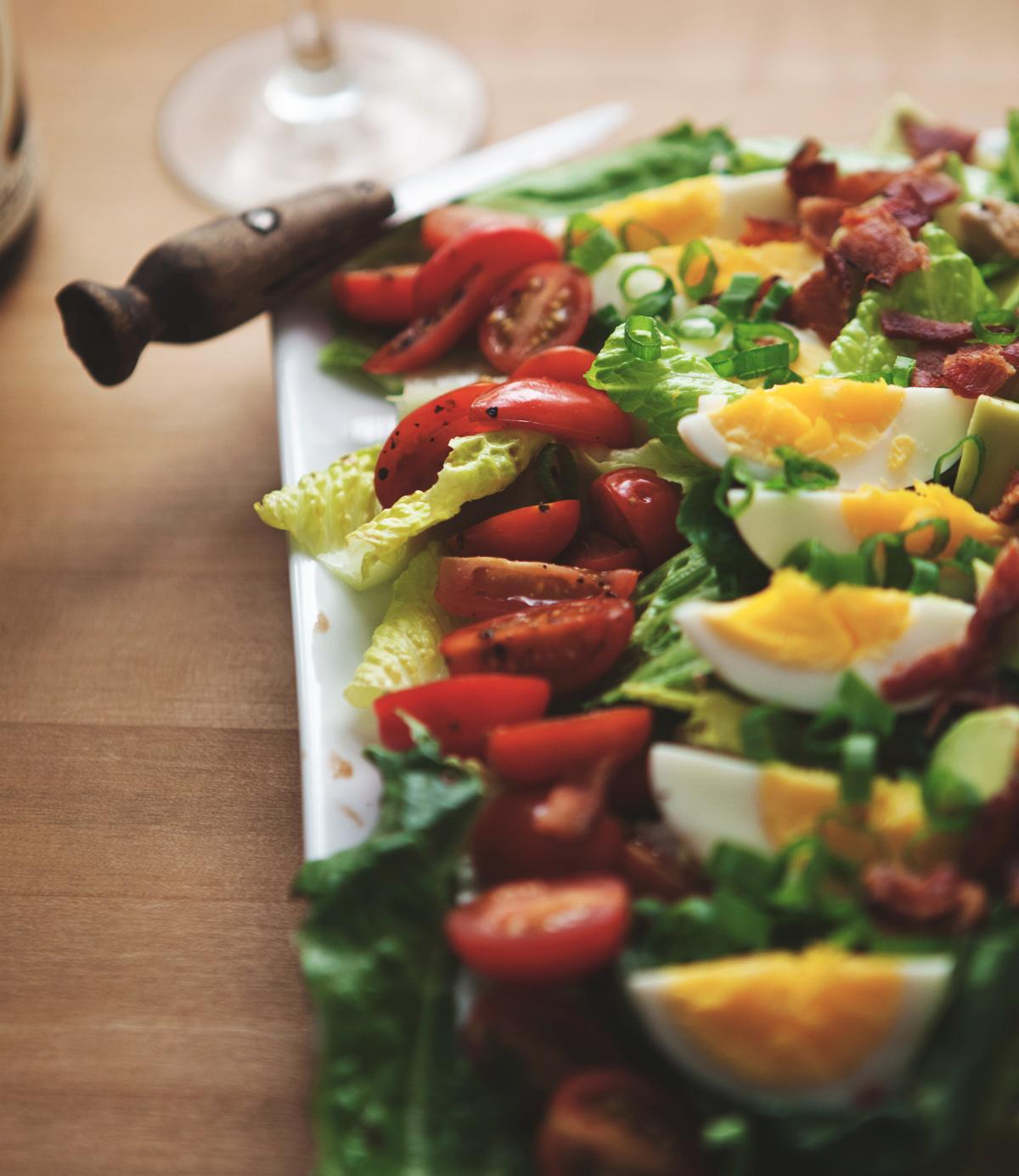 a-Better-Happier-St-Sebastian_Summer-Cobb-Salad-with-Green-Goddess-Dressing_132.jpg