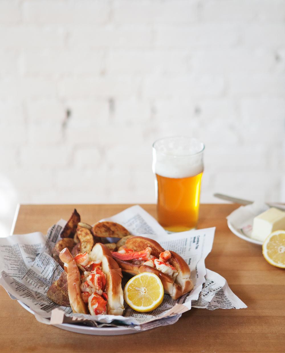 Lobster-Rolls-01.jpg