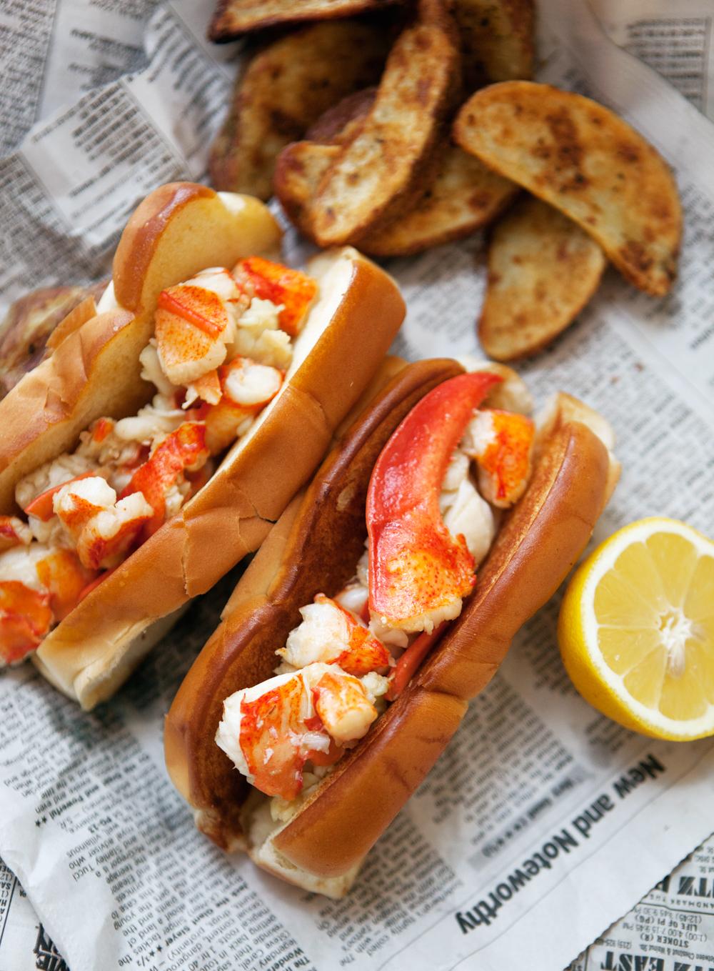 Lobster-Rolls-03.jpg