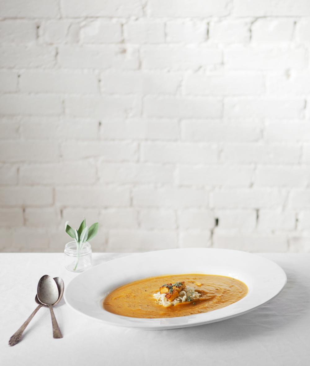 Squash-Soup__0075.jpg