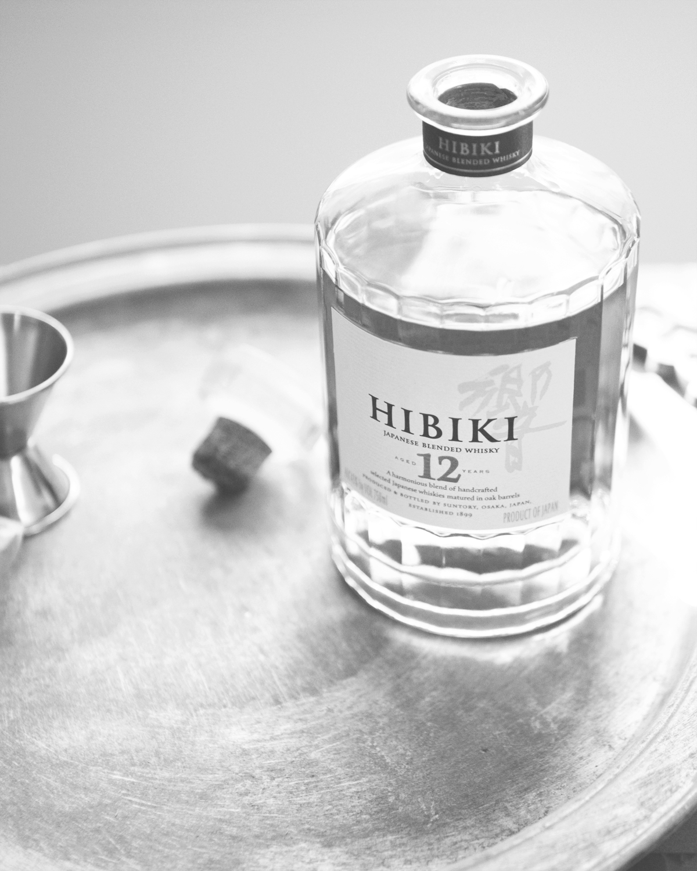 Japanese-Whisky-Collins_01.jpg
