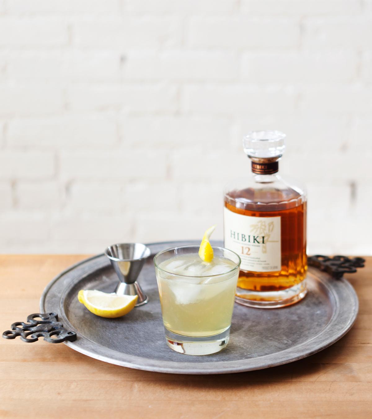 Japanese-Whisky-Collins.jpg